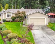 22741 SE 273rd Place, Maple Valley image