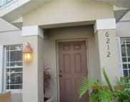 6212 Triple Tail Court Unit 102, Lakewood Ranch image