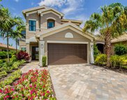 11804 Meadowrun Cir, Fort Myers image