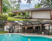 4607 Farmhouse Drive, Tampa image