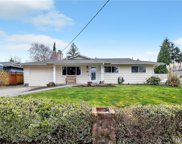 4301 NE 11th St, Renton image