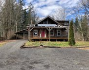 26211 348 Ave S, Ravensdale image