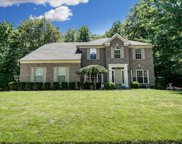 4283 Babson Park Place, Union Twp image