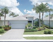 3840 Jasmine Lake Ct, Naples image