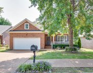 6115 Brentwood Chase Drive, Brentwood image