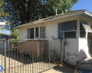 5362     Lakeview Avenue, Yorba Linda image