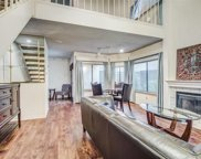 537 Ranch Trail Unit 168, Irving image
