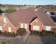 101 Chappell Rd, Muscle Shoals image