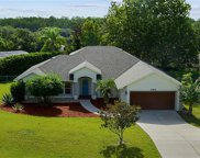 11802 Grand Hills Boulevard, Clermont image