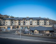 1390 Hillside Drive Unit 202, Kamloops image