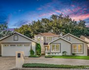 2619 Country Hollow, San Antonio image