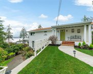 2317 Point View Place NW, Gig Harbor image