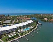 615 Dream Island Road Unit 305, Longboat Key image