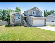 441 W Willow Valley Dr N, Centerville image