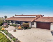 11175 Meadow Glen Way E, Escondido image