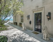 480 Oak Street, Winnetka image