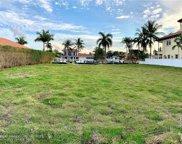 3020 NE 42nd St, Fort Lauderdale image
