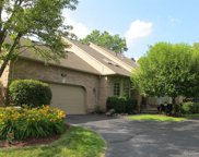 2155 Clearwood Crt, Shelby Twp image