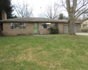 632 Hachmuth Drive Nw, Comstock Park image