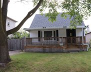 30 Coppermill Dr, Toronto image