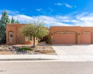 3508 Saddle Rock Road, Las Cruces image