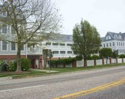805 Pittsburgh Unit #Unit 105, Cape May image