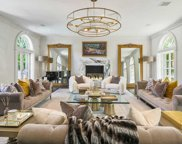 820 North Whittier Drive, Beverly Hills image