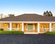 26660 Snell Ln, Los Altos Hills image