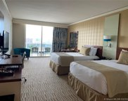 18001 Collins Ave Unit #1518, Sunny Isles Beach image