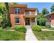 649 Remington Street, Fort Collins image