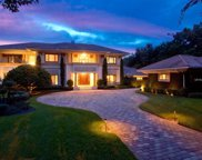 5506 Worsham Court, Windermere image