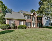 6501  Mimosa Street, Indian Trail image