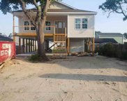 1604 South Hillside Dr., North Myrtle Beach image