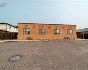 1712 S Hampton Street, Colorado Springs image