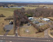15180 Rixeyville   Road, Culpeper image