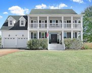 7621 Waccamaw Court, Wilmington image