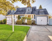 3768 Park Ave, Seaford image