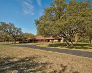 1034 Hidden Hills Dr, Dripping Springs image