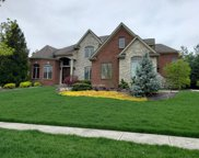 6623 Sherbourne  Court, Deerfield Twp. image