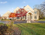 126 Tomlin Circle, Burr Ridge image