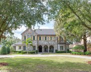 2219 Venetian Way, Winter Park image