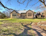 218 River Bluff Rd, Wimberley image