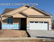1216 103rd Ave Ct, Greeley image