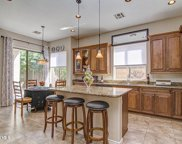 628 W Redwood Drive, Chandler image