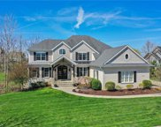 16716 Brookhollow  Drive, Westfield image