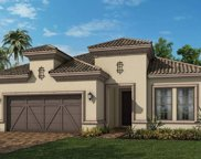 4522 Terazza Court, Bradenton image
