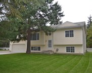 229 Westwood Dr, Moyie Springs image