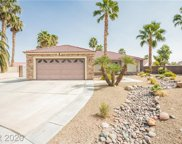 4250 Country Glen Circle, North Las Vegas image