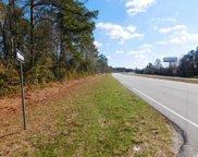 TBD Highway 9 Bypass, Loris image