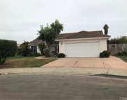 4932     Point Sal Dunes Circle, Guadalupe image